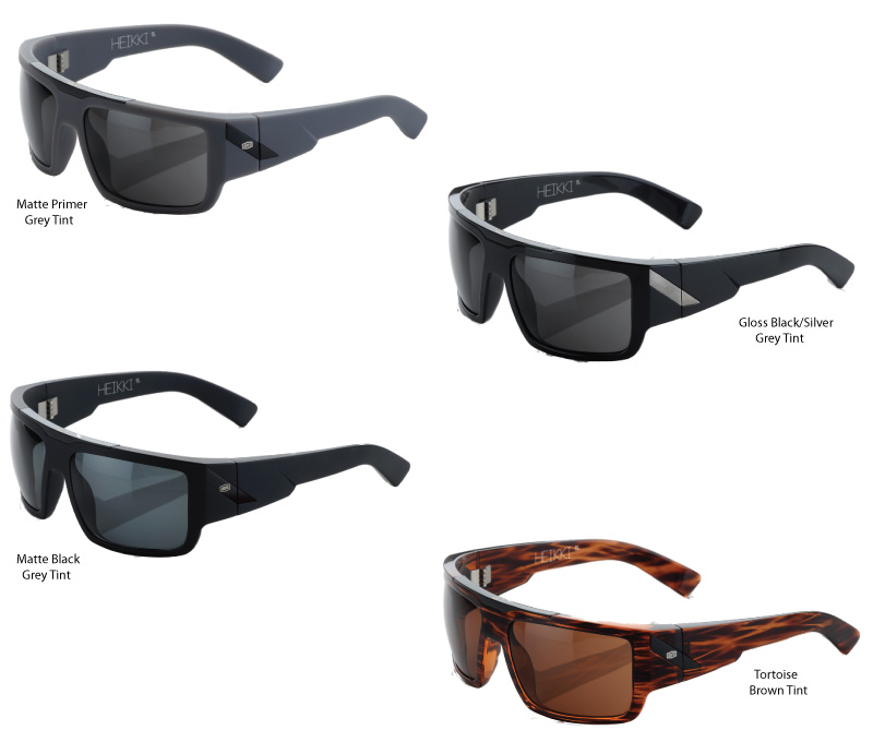 100 Sunglasses  100 the heikki sunglasses mx alliance