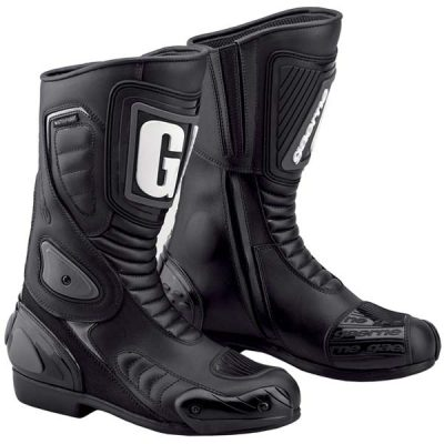 2007_gaerne_g-rt_touring_concepts_boot