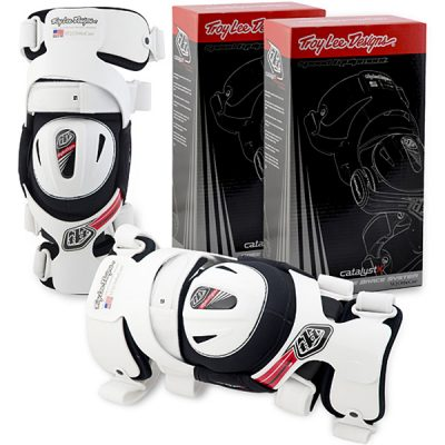 2012-Troy-Lee-Designs-Catalyst-X-Knee-Brace-System-White-634631738232356502