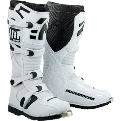 2013-Moose-Racing-M1-2-Boots-White-634816047622994155