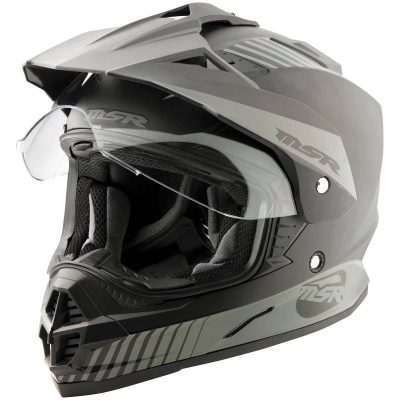 2013-msr-xpedition-ds-helmet-mcss