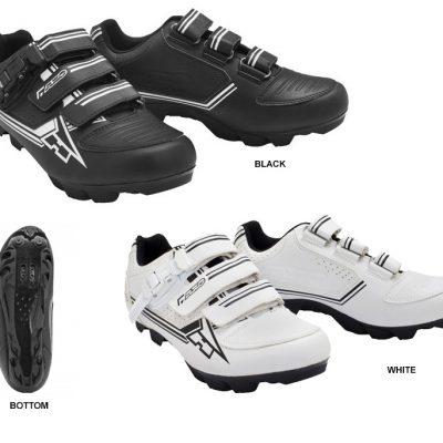 AXO Berm Cycling Shoes
