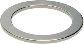 Motion-Pro-Oil-Filter-Magne