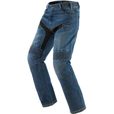 Spidi Furious Denim Jeans3
