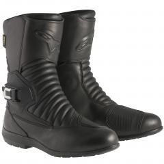 alpinestars_mono_fuse_gore-tex_boots