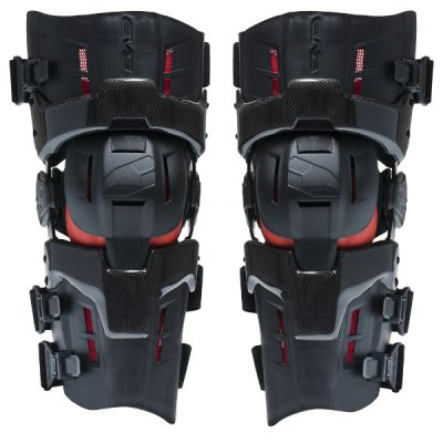 evs-sports-rs9-pro-knee-brace