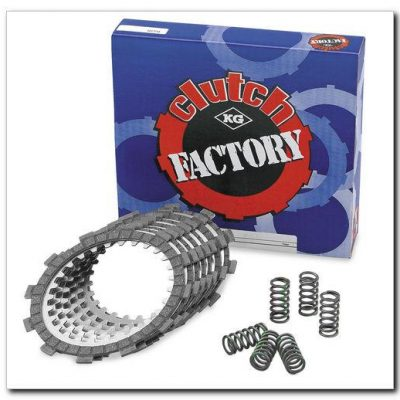 kg-clutch-factory-complete-clutch-kit