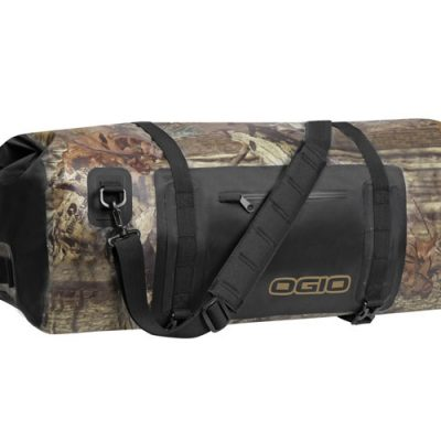 ogio-all-elements-5-duffel-bag-mossyoak