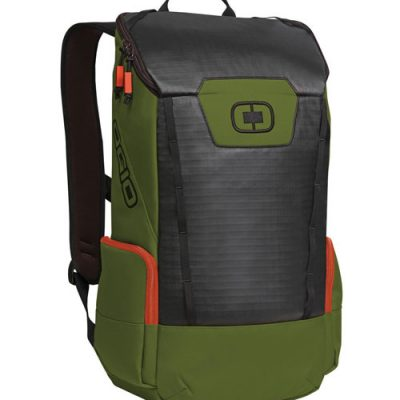 ogio-clutch-pack-green
