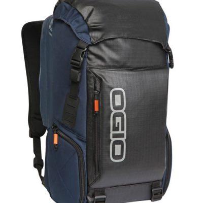 ogio-throttle-pack-blue