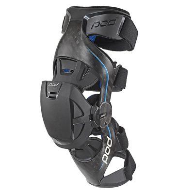 pod-k8-knee-brace-left-side