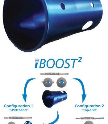 pro-circuit-i-boost-2-throttle-body-kit