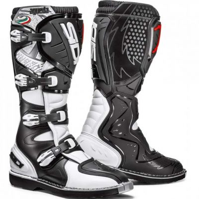 sidi-agueda-boots-black-white