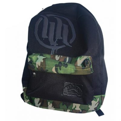 smooth-industries-h-n-h-camo-backpack