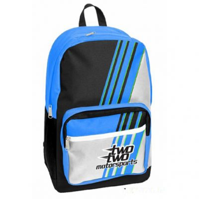 smooth-industries-two-two-motorsports-backpack
