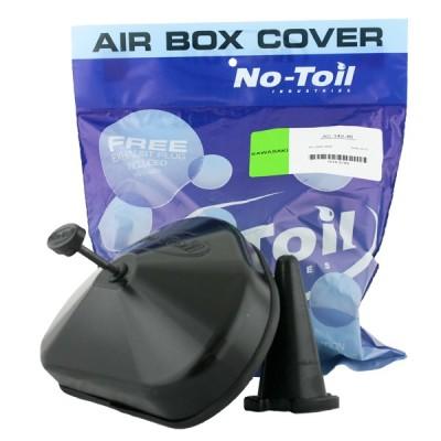 0000-No-Toil-Air-Box-Cover----634420850850899507