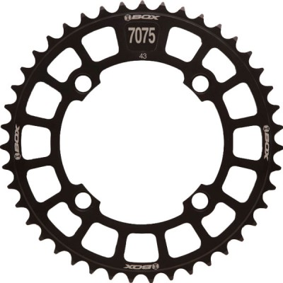 box-cosine-7075-chainring