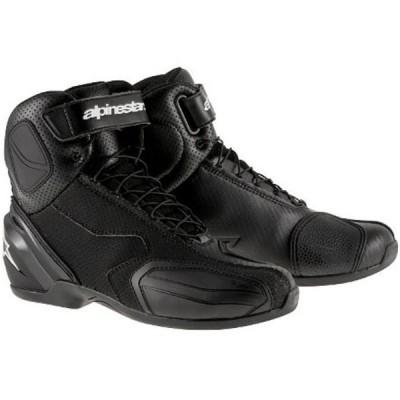 2015-alpinestars-sp-1-vented-shoes-black-mcss