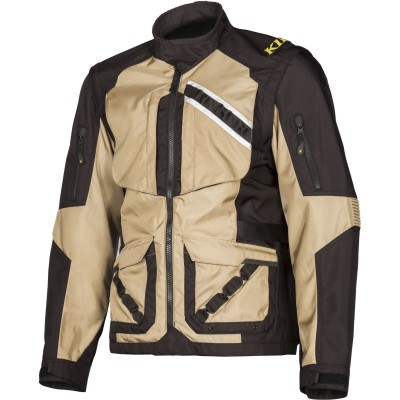 2016-klim-dakar-jacket-tan-635738091843871995