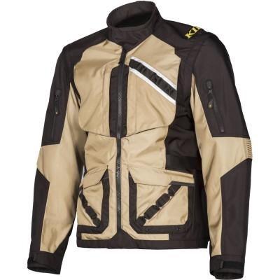 2016-klim-dakar-jacket-tan-635738091843871995