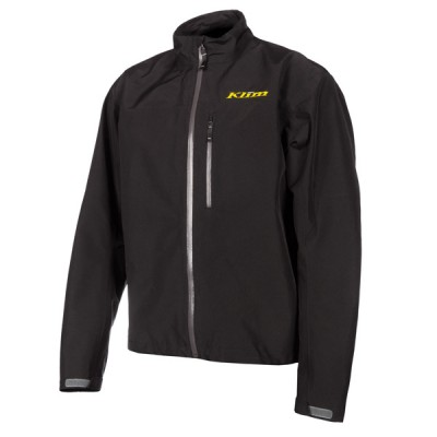 klim-2016-forcast-jacket