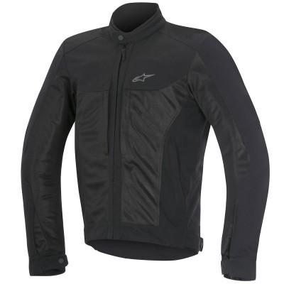 2015-alpinestars-luc-air-jacket-mcss