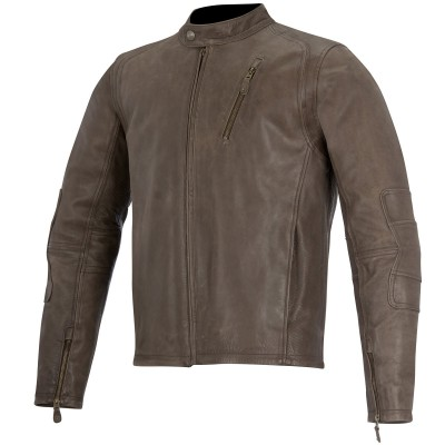 2015-alpinestars-monty-jacket-brown-635599384631546041