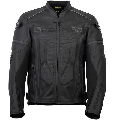 2015-scorpion-clutch-phantom-jacket-mcss