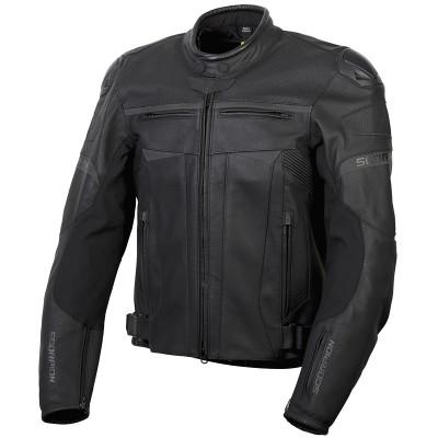2015-scorpion-ravin-jacket-mcss