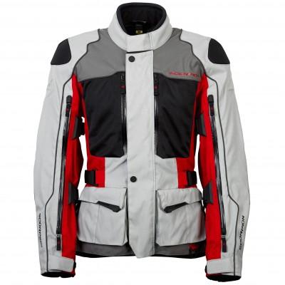 2015-scorpion-yosemite-jacket-red-635563403595483932