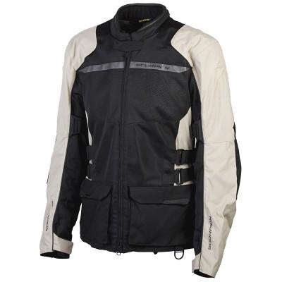 2015-scorpion-yuma-jacket-mcss