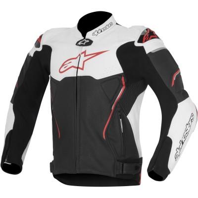 2016-alpinestars-atem-leather-jacket-black-white-red-mcss