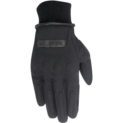 2016-alpinestars-c-1-windstopper-gloves-mcss