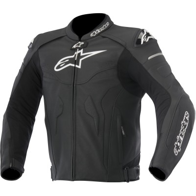 2016-alpinestars-celer-leather-jacket-black-mcss