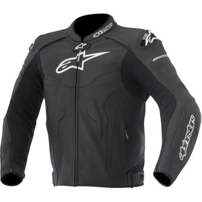 2016-alpinestars-celer-leather-jacket-black-mcss