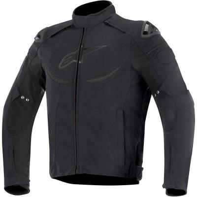 2016-alpinestars-enforce-drystar-jacket-mcss