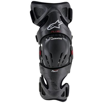 2016-alpinestars-fluid-tech-carbon-knee-braces-mcss