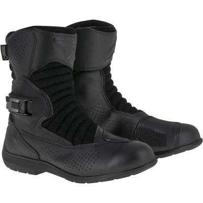 2016-alpinestars-multiair-xcr-gore-tex-boots-mcss