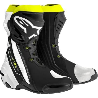 2016-alpinestars-supertech-r-boots-black-white-yellow-mcss