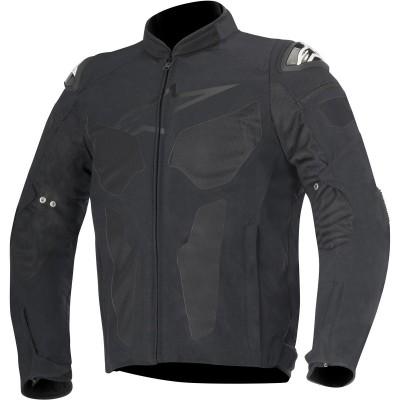 2016-alpinestars-warden-air-jacket-mcss