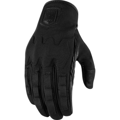 2016-icon-1000-forestall-gloves-mcss
