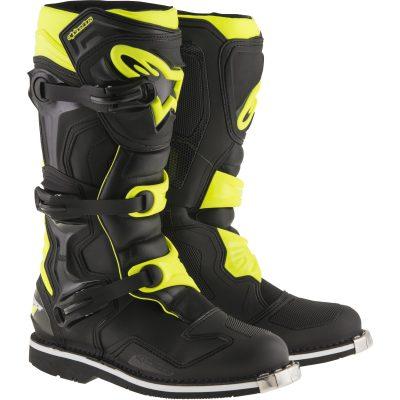 2017-alpinestars-tech-1-boots-black-fluorescent-yellow-mcss