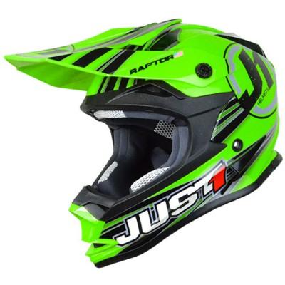 just1-raptor-helmet-green