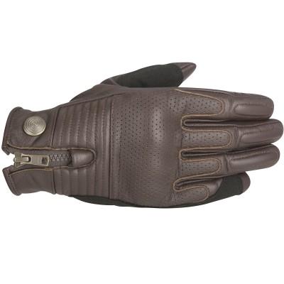 2015-alpinestars-rayburn-gloves-brown-635598621814496193