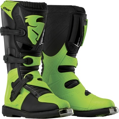 2015-thor-motocross-youth-blitz-ce-boots-black-green-mcss