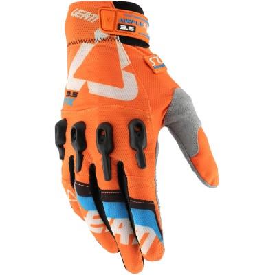 2016-leatt-gpx-3-5-x-flow-gloves-mcss