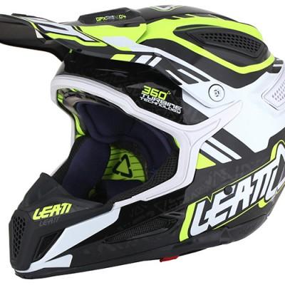 leatt-gpx-5-5-composite-v04-helmet-yellow-black-white