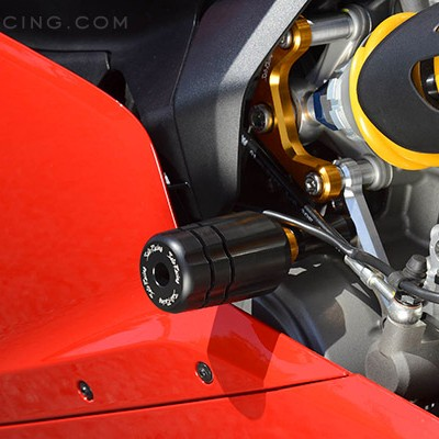 1199Panigale_enginesliders_L1