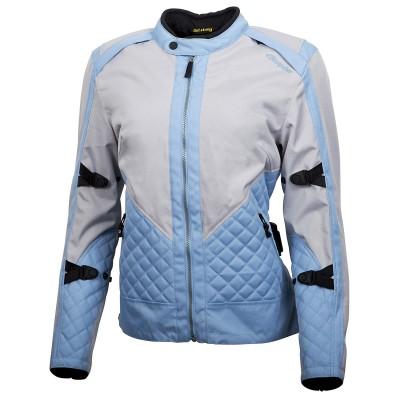 2014-scorpion-womens-dominion-jacket-mcss
