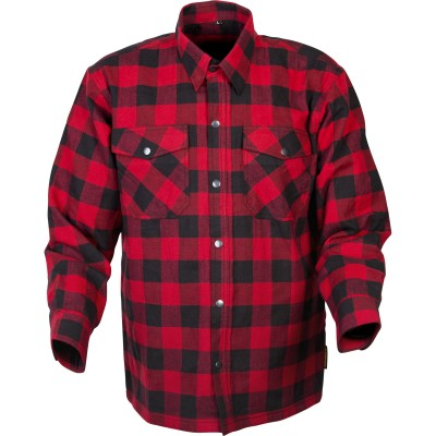 2015-scorpion-covert-flannel-shirt-red-black-mcss